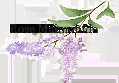 Rose Maimonide
