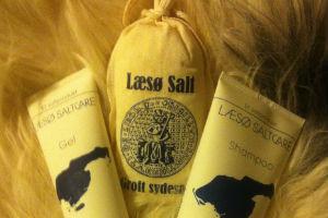 Laesoe Salt Featured Image BLOG