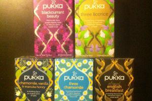 Pukka Featured Image BLOG