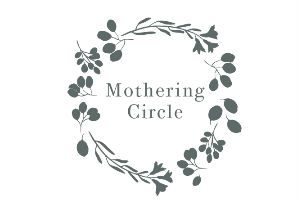 Mothering Circle Featured Image Blog