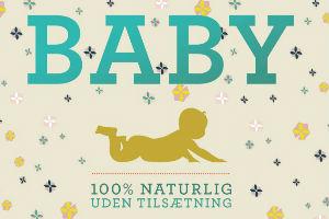Probiotika Til Baby