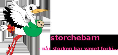 logo storchebarn