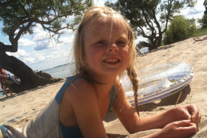 Solcremeguiden – Find Den Bedste Solcreme