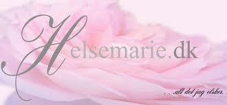helsemarie logo