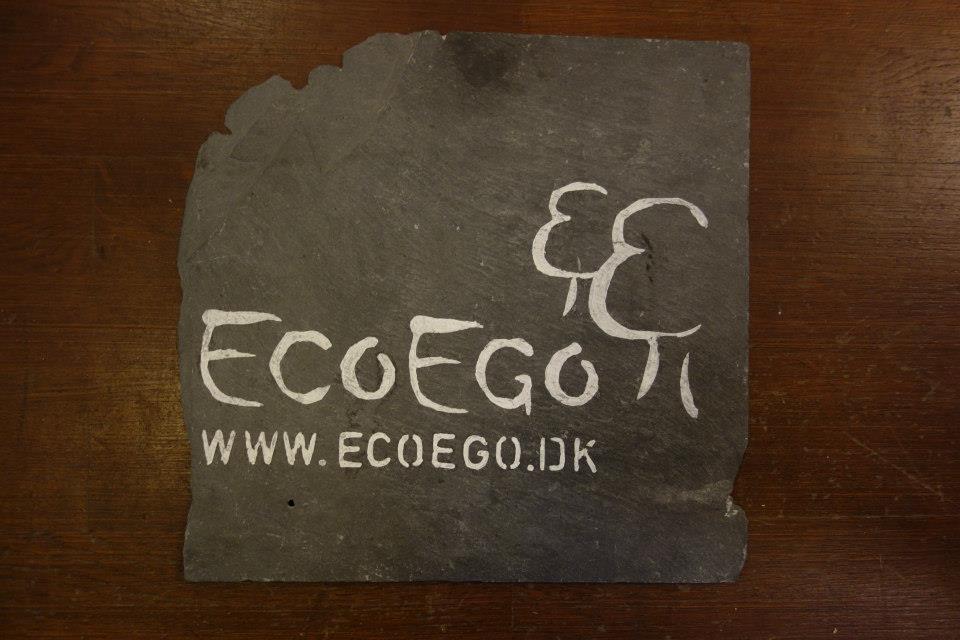 EcoEgo_logo_slate