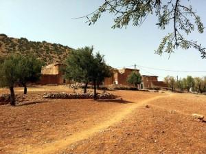 argan only marokko