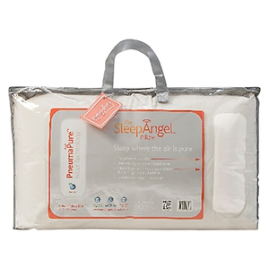 sleepangel-microfibre-pillow