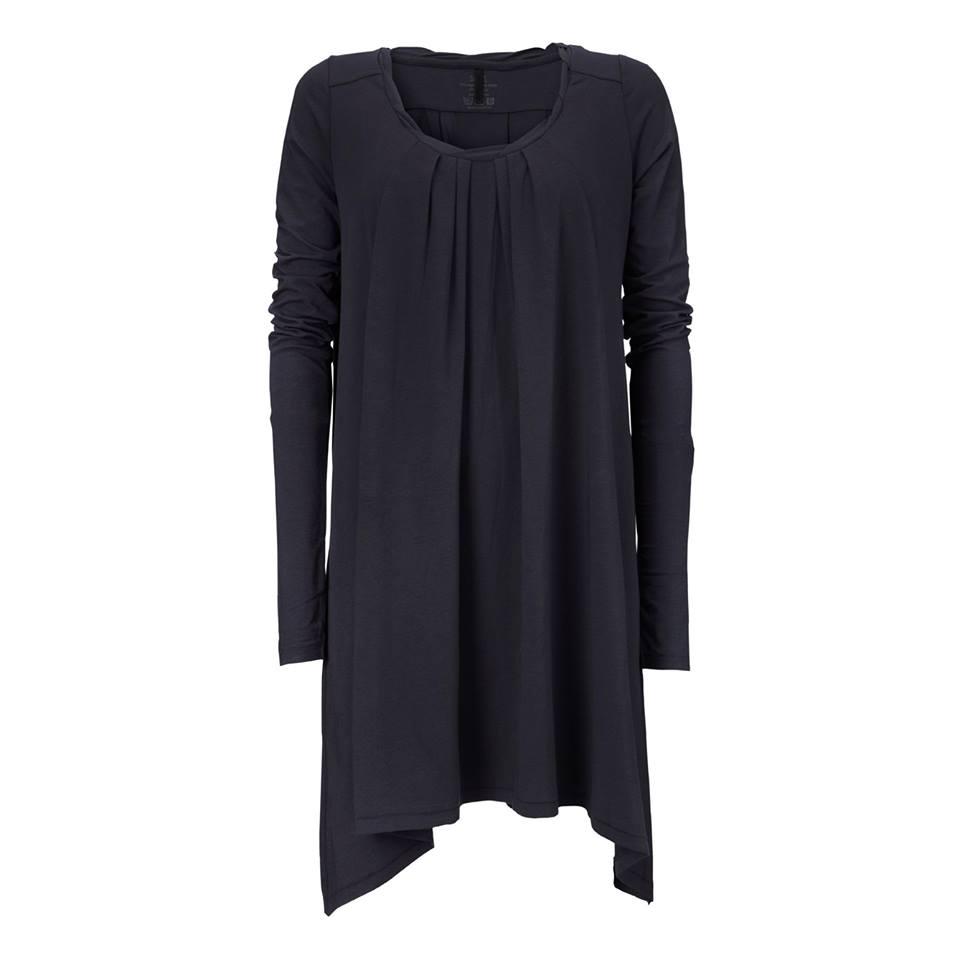 TB-426 Sarah dress
