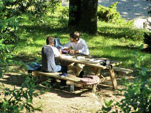 840094_picnic