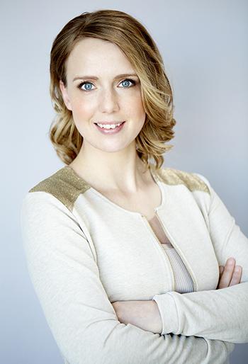 Jane Thoning Callesen
