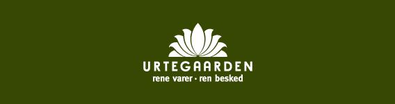 urtegaarden_header-neutral