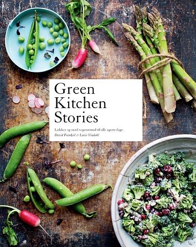 Forside_danskl green kitchen stories