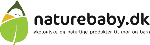logo naturebaby