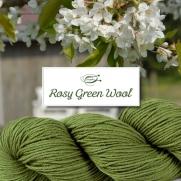 Rosy_Green_Wool_JOY_kategori.w181.h181