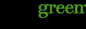 pg_logo7