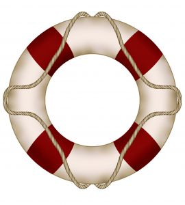 lifesavers-1179935-m