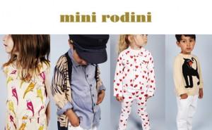 mini-rodini-ss13-poppyscloset.com_1