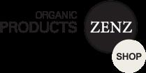 zenz shop logo