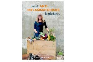 Anti-inflammatorisk Kost
