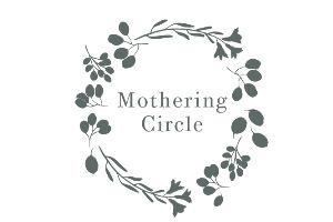 Friplads Mothering Circle