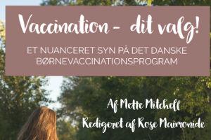 Vaccination Til Børn