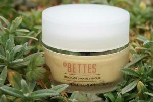 Bettes Beauty Cream Ansigtscreme