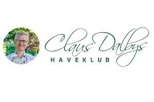 Claus Dalbys Haveklub Medlemskab