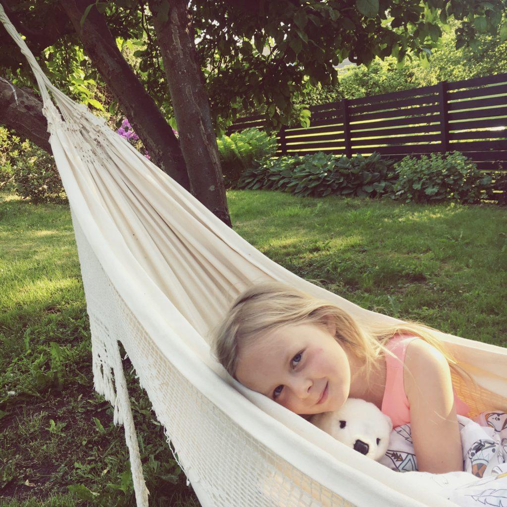 styrk dit barns selvværd