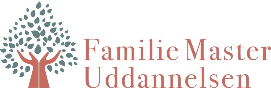 Hvordan Jannie slap dårlige mønstre og gjorde en stor forskel for sin familie