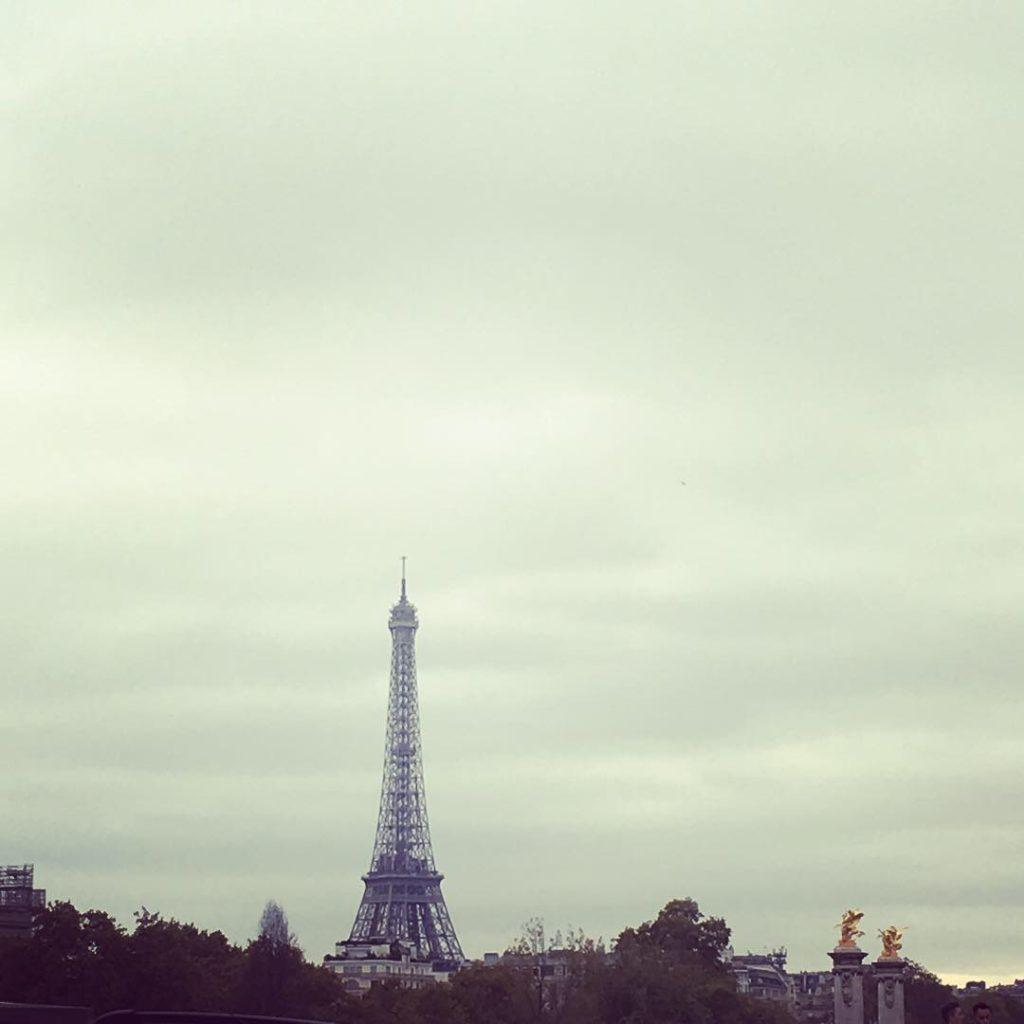Mine bedste tips til Paris