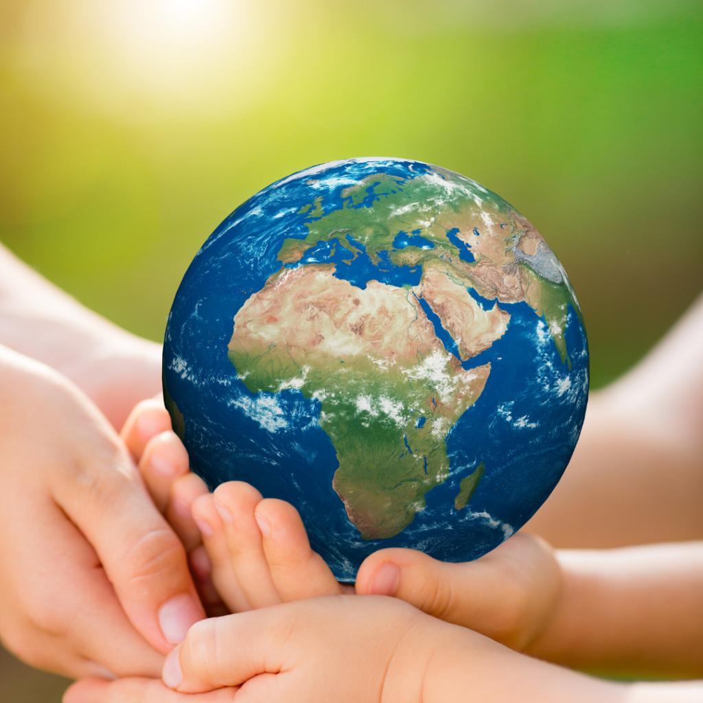 guide til bæredygtig investering